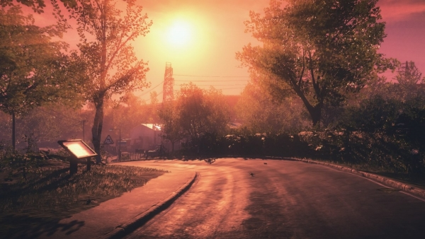 Chystá se překlad hry Everybody's Gone to the Rapture