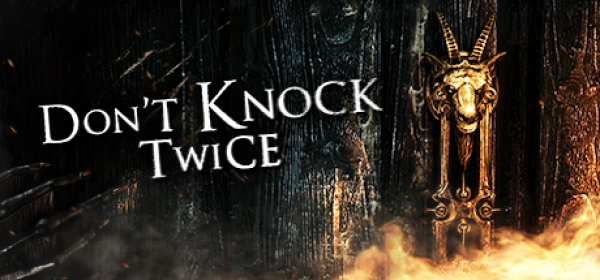 Zahájen překlad hororu Don't Knock Twice a sci-fi adventury Solaria Moon